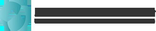库尔勒电子商务公共服务平台